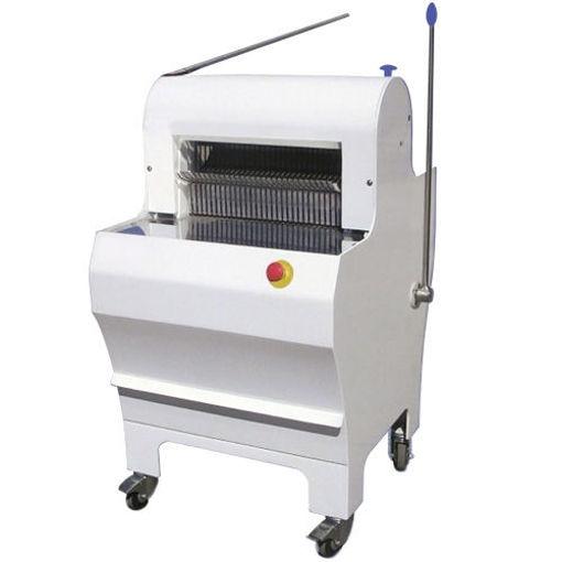 Picture of Semi-automatic Bread Slicer