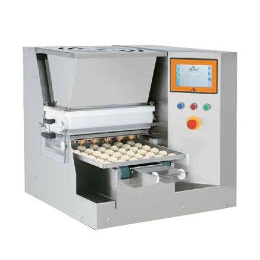 Picture of Depositadora Babydrop Maxx 400/450