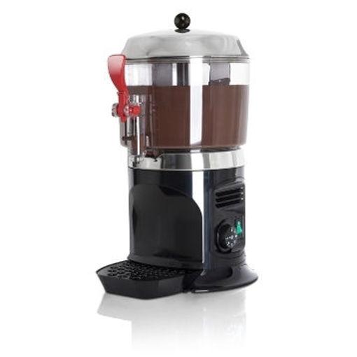 Imagem de Dispensador de chocolate Líquido MOD: DELICE