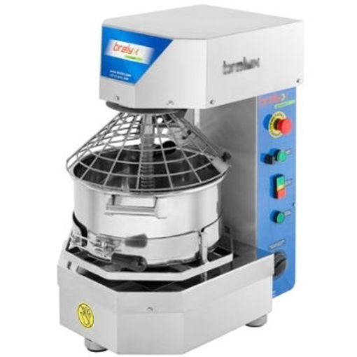 Picture of HOTMIXER - Cooker for Sweets and Savories