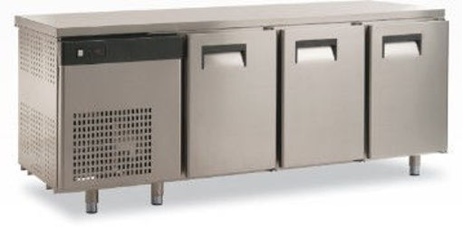 Picture of REFRIGERATED  TABLE   900 (750x450)