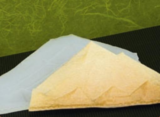 Imagem de Molde silicone de Piramides