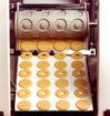 Imagem de Rotativa para biscoitos e bolachas