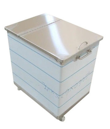 Picture of Container for flour, sugar