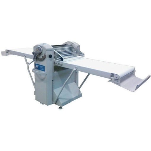Picture of Easy 612 - Manual Sheeters (Conveyors w/600x1200mm)