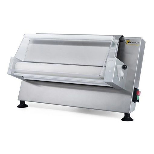 Picture of Manual Sheeters - working width 45cm