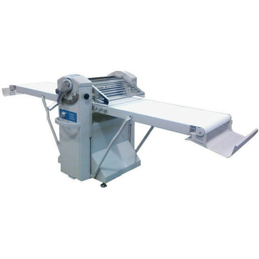 Picture of Manual Sheeter - Easy