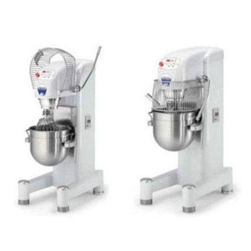 Picture of Planetary Mixers Tekno 80/100/120