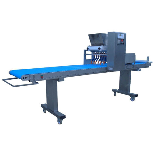 Picture of Cutting Table  Brettécnica