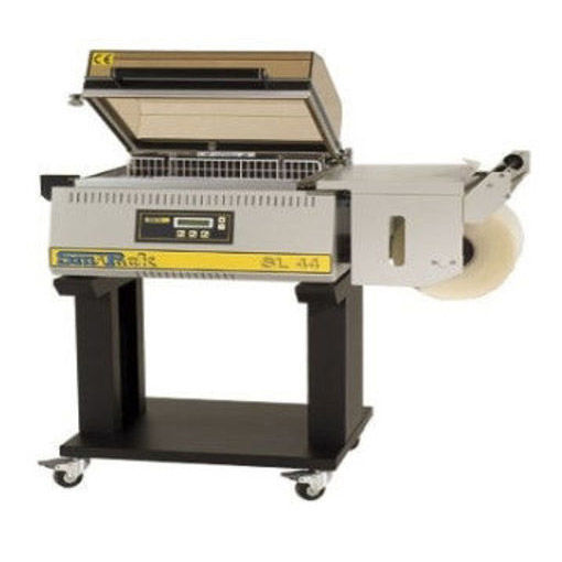 Picture of Simple Welding and Retractilizing Machine SL 45