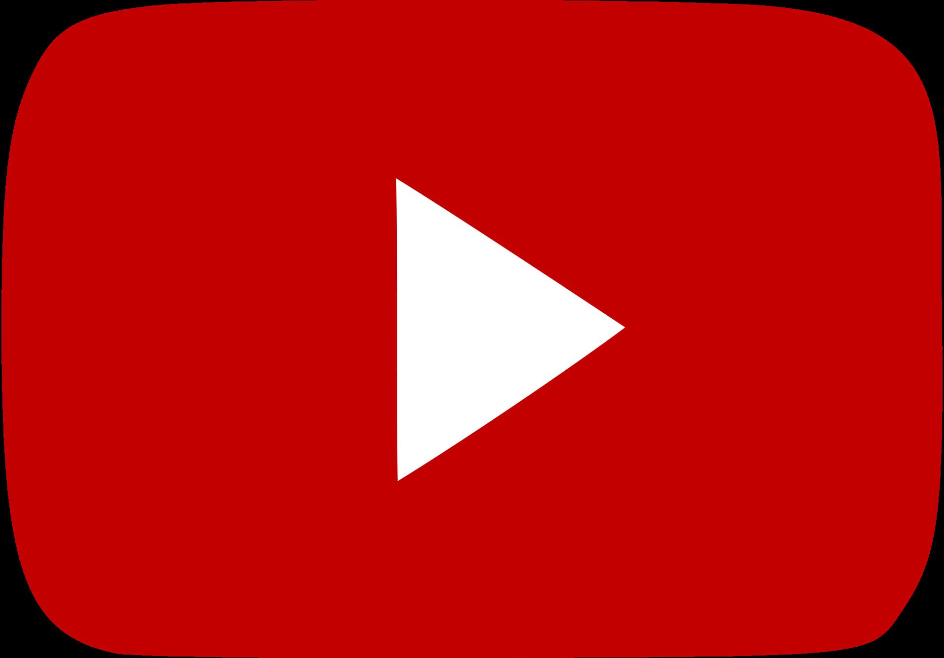 Video Demonstrativo Rotativa para biscoitos e bolachas