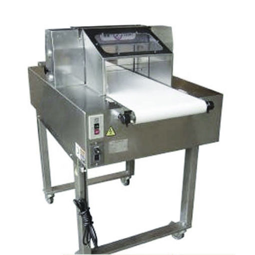 Picture of Slicing machine